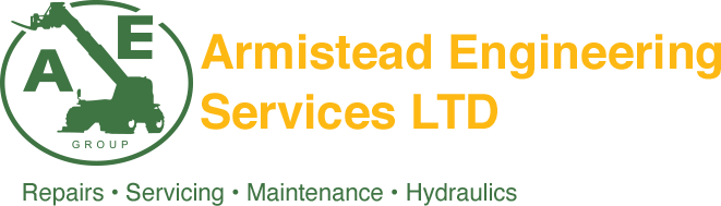 Armistead Engineering Services